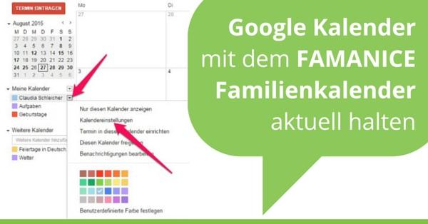 google-kalender-freigeben-artikelbild
