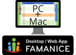 mac-pc-webapp-homepage